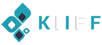 Kiiff LLC logo
